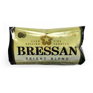 Tabaco Bressan Brigth para Cigarro