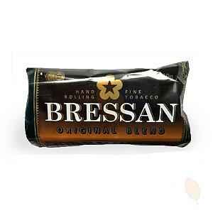 Bressan Original Blend Tabaco para Cigarro