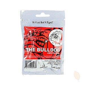 Filtro Bulldog Slim para Cigarro 6mm