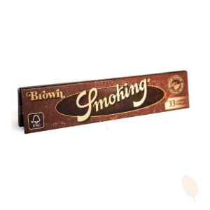 Seda Smoking Brown King Size