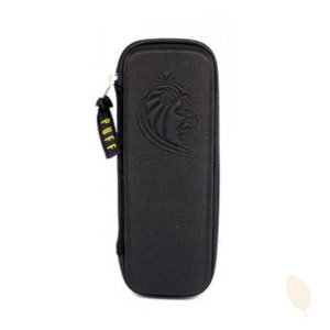 Case Slim Puff - Preto