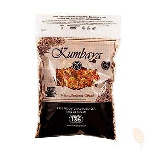 Fumo Kumbaya Blend de Ervas