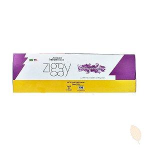 Pack com 10 EssênciaZiggyFresh Aphrodisiac - 50g