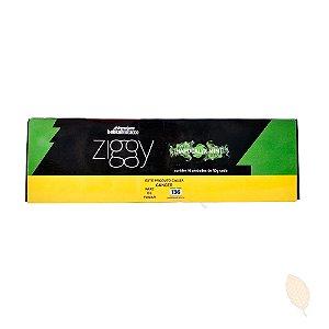 Pack com 10 EssênciaZiggyHapocalix Mint - 50g