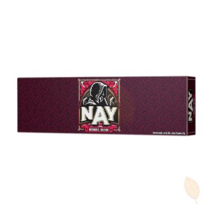 Pack com 10 Essência Nay Berries Blend - 50g