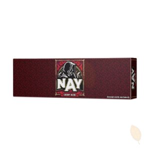 Pack com 10 Essência Nay Cherry Blend - 50g