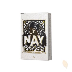 Essência Nay Fire - 50g