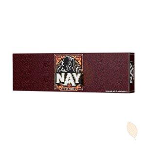 Pack com 10 Essência Nay Fresh Peach- 50g
