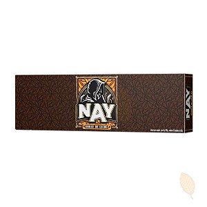 Pack com 10 Essência NayDulce de Leche - 50g
