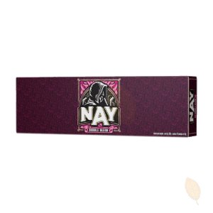 Pack com 10 Essência Nay Bubble Blend - 50g