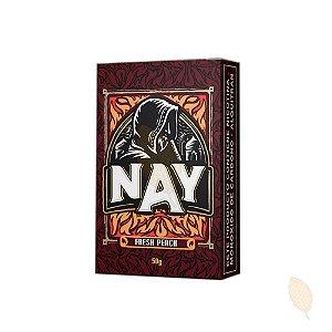 Essência Nay Fresh Peach - 50g