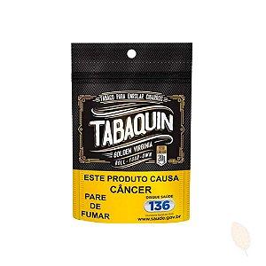 Tabaquin Hitobacco - 20g Golden Virginia