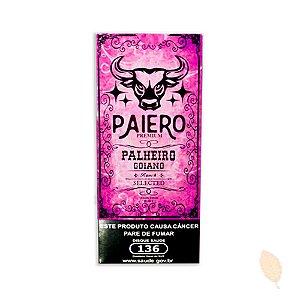 Cigarro de Palha - Paieiro Goiano Premium sabor Uva
