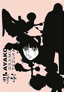 Ayako -  (Item novo e lacrado)