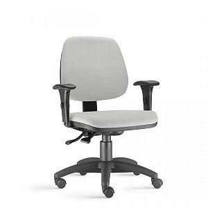 Cadeira Ergonômica JOB média