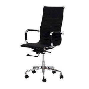 Cadeira Stripes Office Presidente