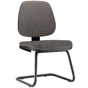 Cadeira Interlocutor JOB S/ Braços