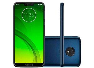 Motorola Moto G G7 Power