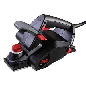 PLAINA 3 1/4 - 550W - 1555 - SKIL - 220 VOLTS