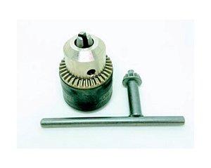 Mandril Bosch 1/2¨ - F000632031