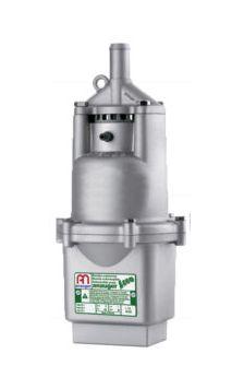 Bomba Submersa Anauger Ecco 300w 220V Vibratoria Poço