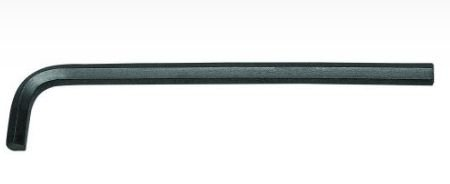 CHAVE HEXAGONAL LONGA  42L-5MM GEDORE