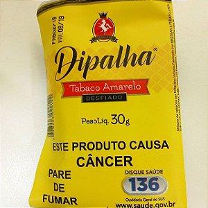 Tabaco Amarelo Desfiado