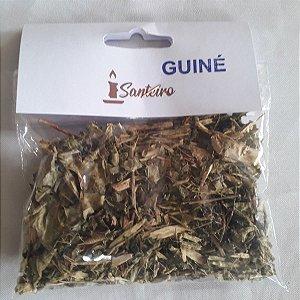 Guiné Pacote 15g