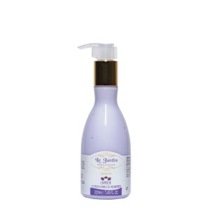 Condicionador Neutro Lavanda 200ml
