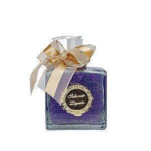Sabonete Líquido com Glitter Lavanda 350ml