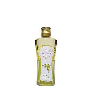 Óleo Corporal Bifásico Olive 150ml