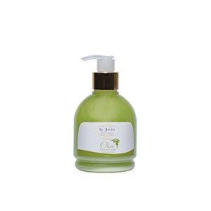 Sabonete Líquido Olive 330ml