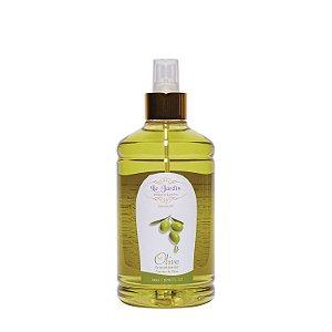 Aromatizador de Ambientes Olive Spray 500ml