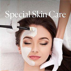 Vale Presente Special Skin Care