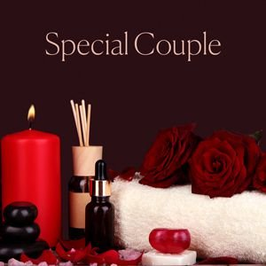 Vale Presente Special Couple