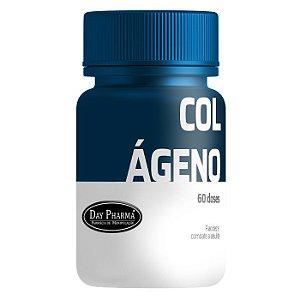 Colágeno e Gelatina