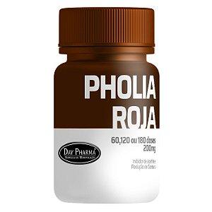 Pholia Roja
