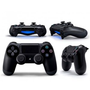 CONTROLE PLAYSATION  4 - SONY - WIRELESS