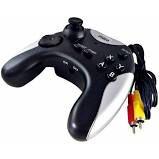 controle console philco