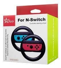 capa do controle nintendo n-switch