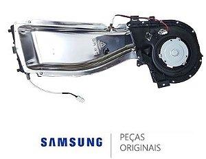 DUTO DE SECAGEM COMPLETO SAMSUNG 1200W 220V
