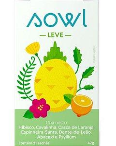 Sowl Leve