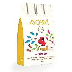 Sowl Energia - Granel