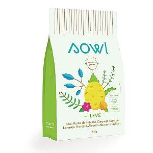 Sowl Leve - Granel