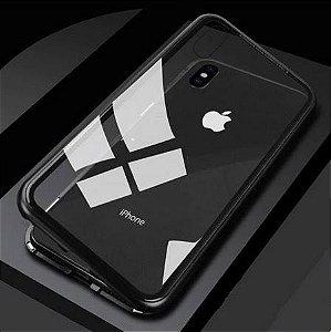 Capa Magnética para Iphone / Escolher modelo no anúncio