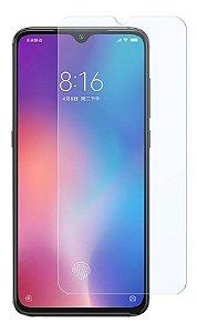 Película De Vidro Temperado Xiaomi Mi 9 Lite Tela 6,39 Polegadas
