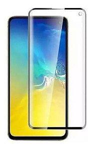 Película de Nano Gel 5D para Samsung Galaxy S10E Bordas Pretas