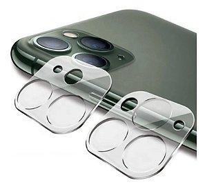 Protetor de Câmera Para Novo iPhone 11 De 6.1 Polegadas