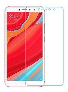 Película De Nano Gel Blindada Para Xiaomi Redmi S2