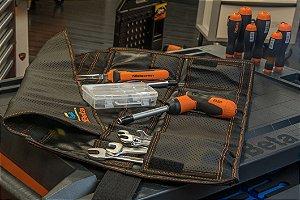 Kit de Ferramentas para BMW F 800GS